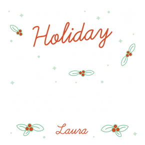 holiday-traditions-v2-10.png