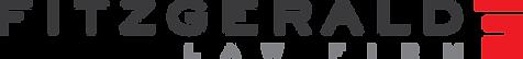 Fitzgerald-H-Logo.png