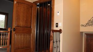 Waupaca-Elevator-18-Photo-Gallery.jpg