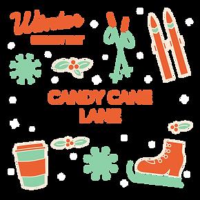 winter-bucket-list-02.png
