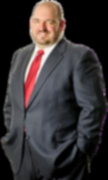 Attorney-Randall-W-Petrouske-flip.png