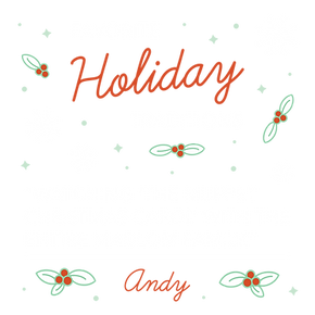holiday-traditions-v2-11.png