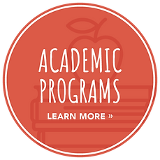 Academic Programs at Kids Express Learning Center