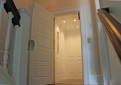 Waupaca-Elevator-6-Photo-Gallery.jpg