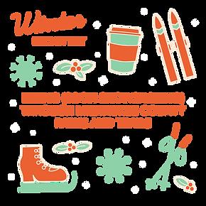 winter-bucket-list-07.png