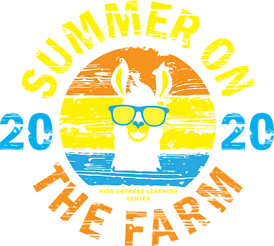 Summer-on-th-farm-2020.png