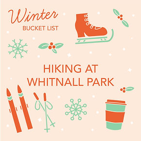 winter-bucket-list-01.jpg