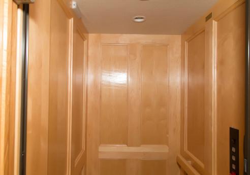 Waupaca-Elevator-1-Photo-Gallery.jpg