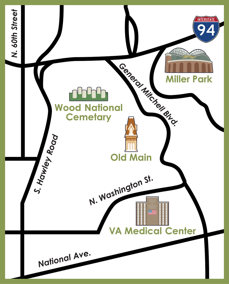 SH-Map-2.jpg