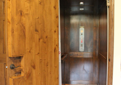 Waupaca-Elevator-10-Photo-Gallery.jpg