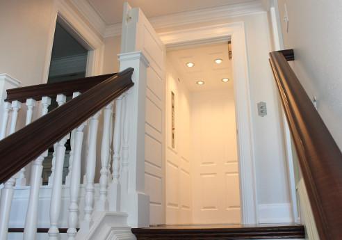 Waupaca-Elevator-5-Photo-Gallery.jpg