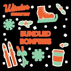 winter-bucket-list-05.png