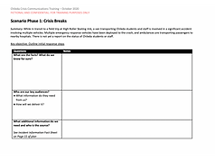 Phase 1 worksheet.png