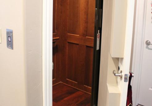 Waupaca-Elevator-20-Photo-Gallery.jpg