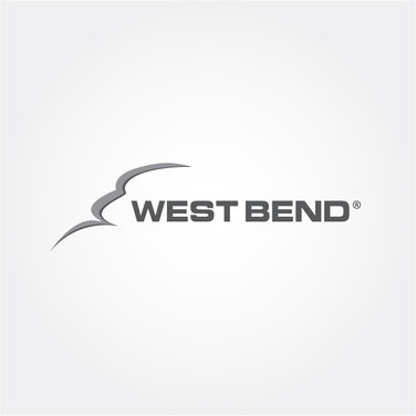 West Bend Mutual Insurance Logo