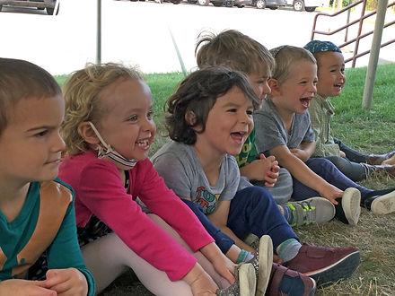 Jewish-Beginnings-Preschool-10.JPG