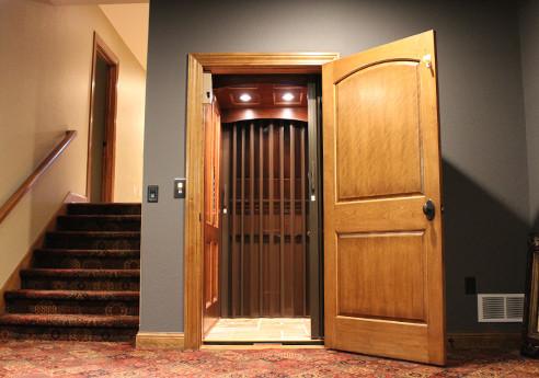Waupaca-Elevator-19-Photo-Gallery.jpg