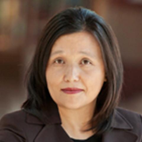CHIA VANG