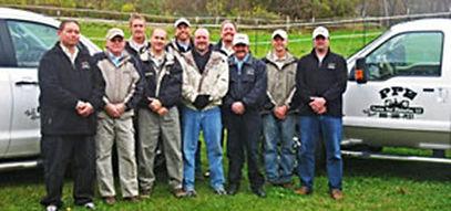 PPE Pest Control Team.jpg
