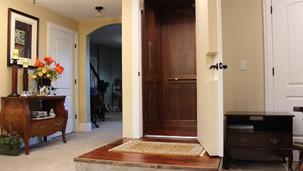 Waupaca-Elevator-17-Photo-Gallery.jpg