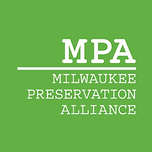 MPA New.png