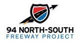 WisDOT to Hold Meeting for Businesses Impacted by I-94 North-South Reconstruction Project