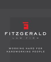 FLF-Business Cards-f.jpg