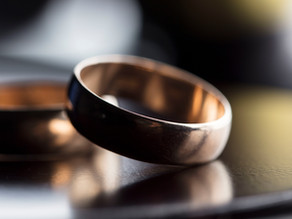 Is Legal Separation the Right Option For You and Your Spouse?