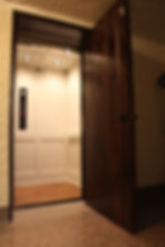 Waupaca Elevator 66.JPG