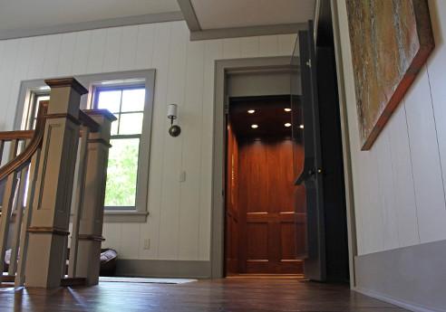 Waupaca-Elevator-3-Photo-Gallery.jpg