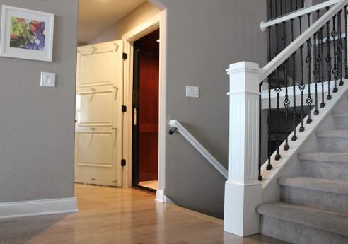 Waupaca-Elevator-14-Photo-Gallery.jpg