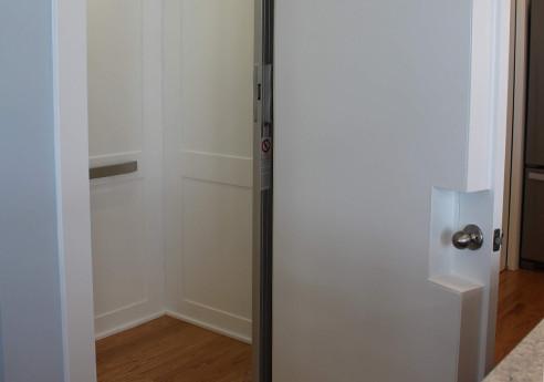Waupaca-Elevator-16-Photo-Gallery.jpg