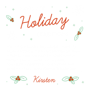 holiday-traditions-v2-12.png