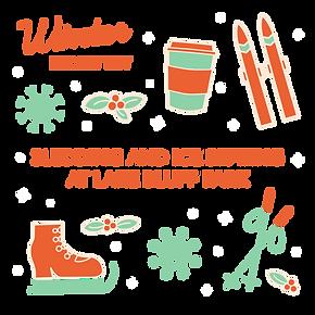 winter-bucket-list-11.png