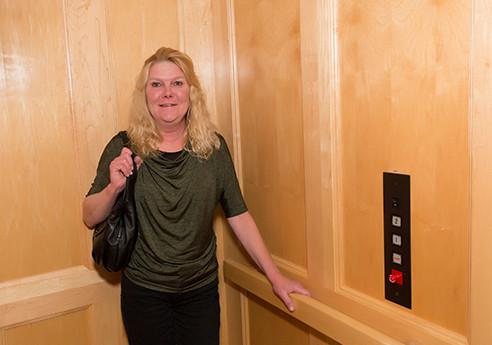 Waupaca-Elevator-Happy-Customers-Gallery