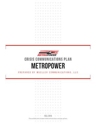 PPC-MetroPower.jpg