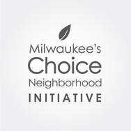Choice Neighborhood Initiative Logo