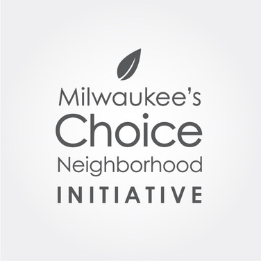 Choice Neighborhood Initiative Logo