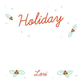 holiday-traditions-v2-01.png