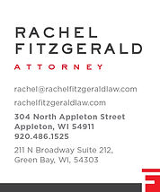 FLF-Business Cards-f2.jpg