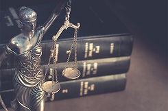 Elbert-Wolter-Law-Criminal-Defense-Servi