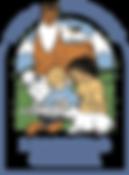 KELC-logo-Vertical-B.png