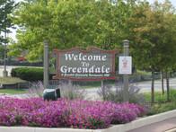 Village of Greendale