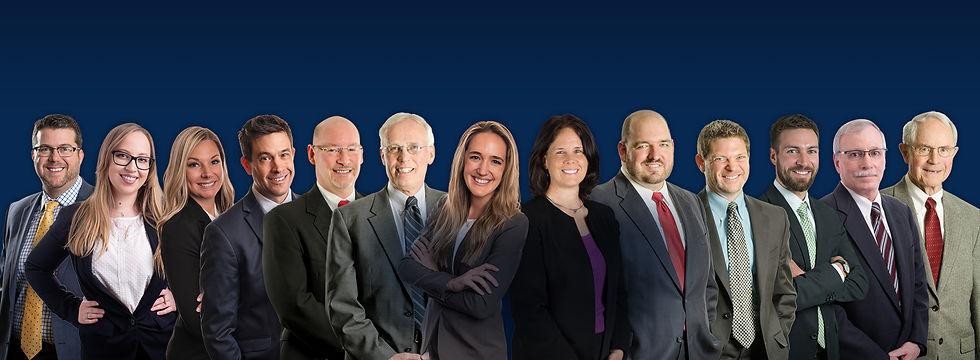 Everson-Law-Firm-Attorneys-3.jpg