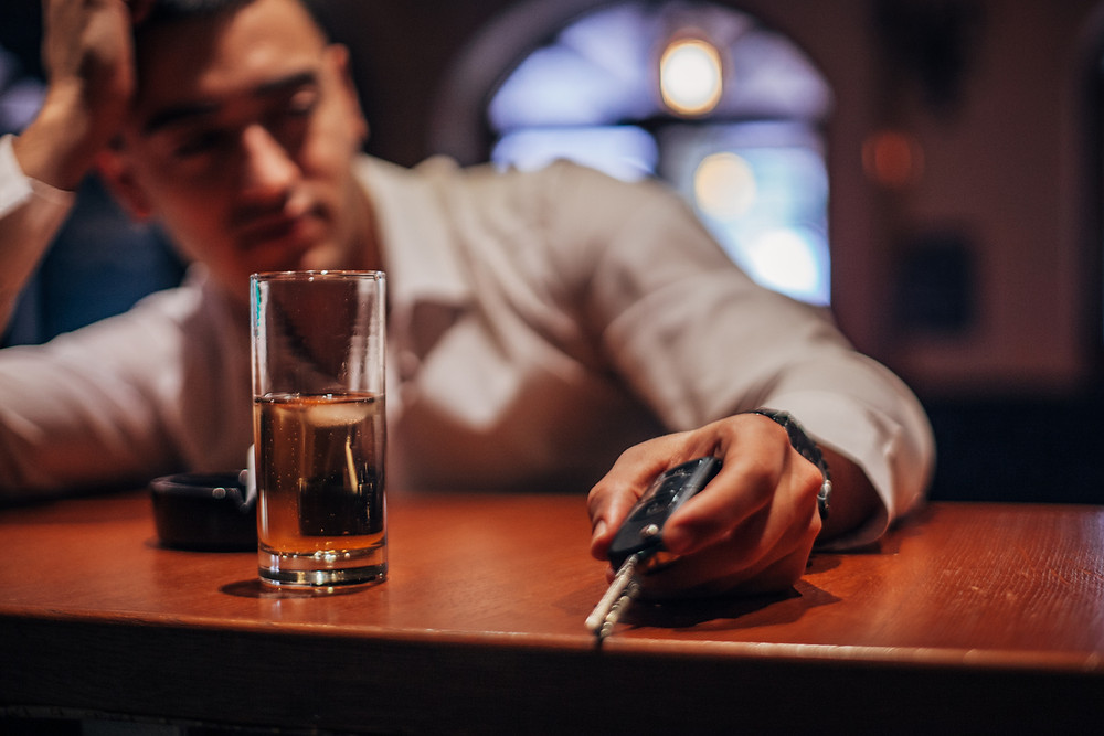 Do You Need to Hire a DUI or OWL Defense Lawyer?