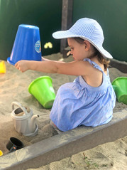 Jewish-Beginnings-Preschool-6.JPG