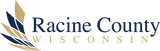 Racine Count Logo