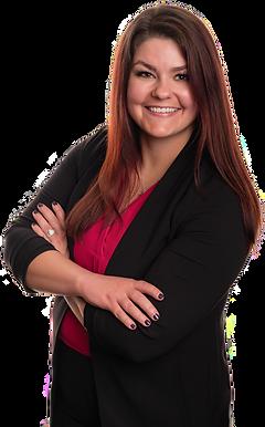 Attorney-Kaitlyn-M-Gradecki-web.png