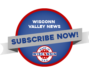 State Launches Wisconn Valley News