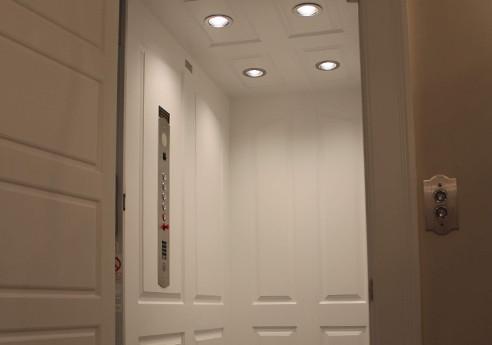 Waupaca-Elevator-7-Photo-Gallery.jpg
